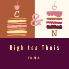 Copyright © 2020 by C&N High tea Thuis